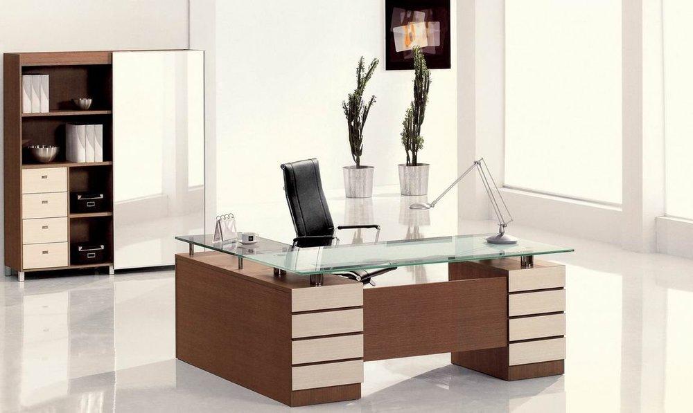 diseños_unicos_en_oficinas_modernas_1.jpg