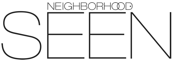 NeighborhoodSeenLogo.png