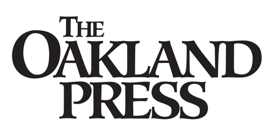 OaklandPress-871x430.png