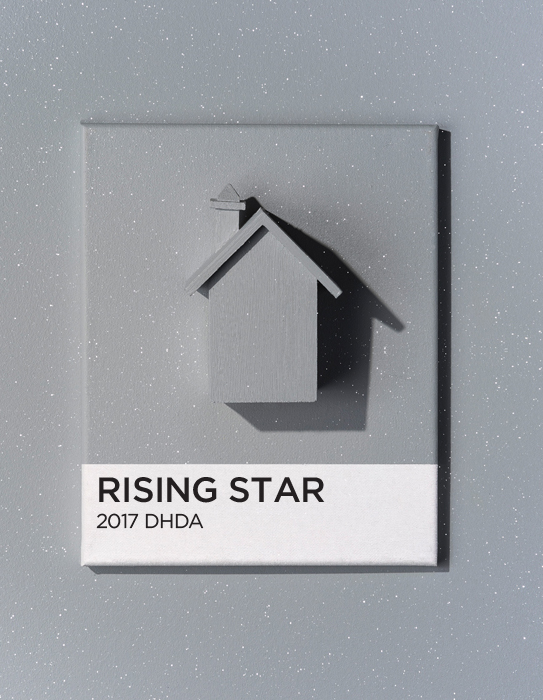 RisingStar_plaque.jpg