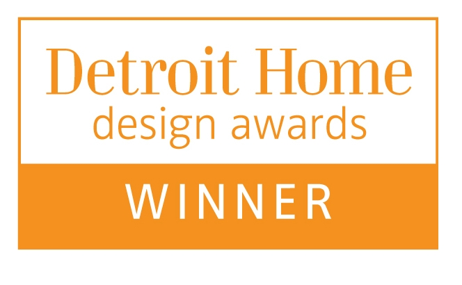 Detroit Home Award Winner.JPG