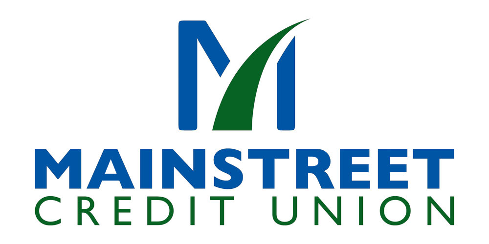 MainStreetCreditUnion_logo copy.jpg