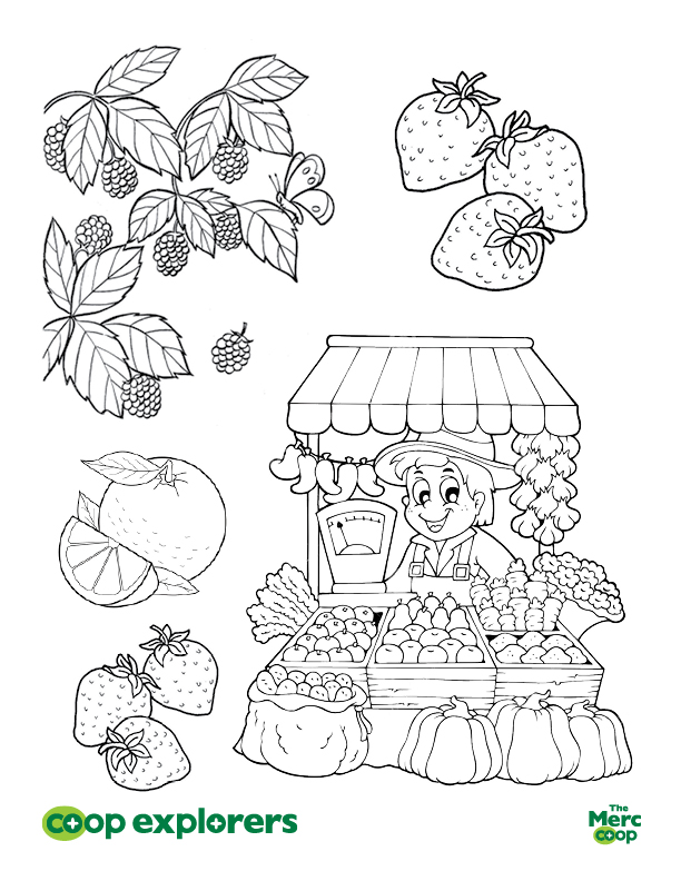 ColoringSheet_Produce2.jpg