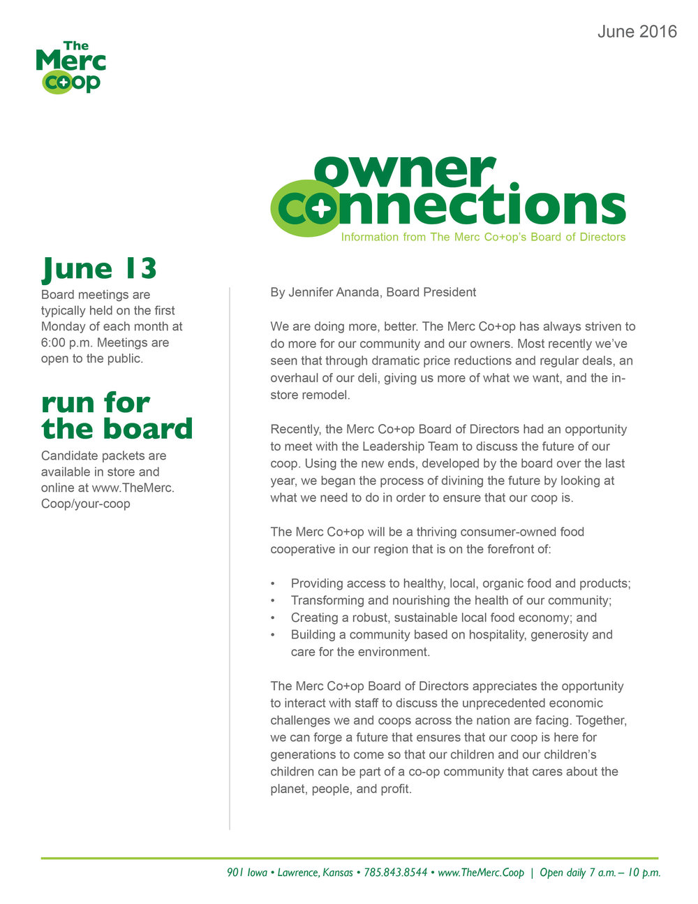 OwnerConnectons_June2016.jpg