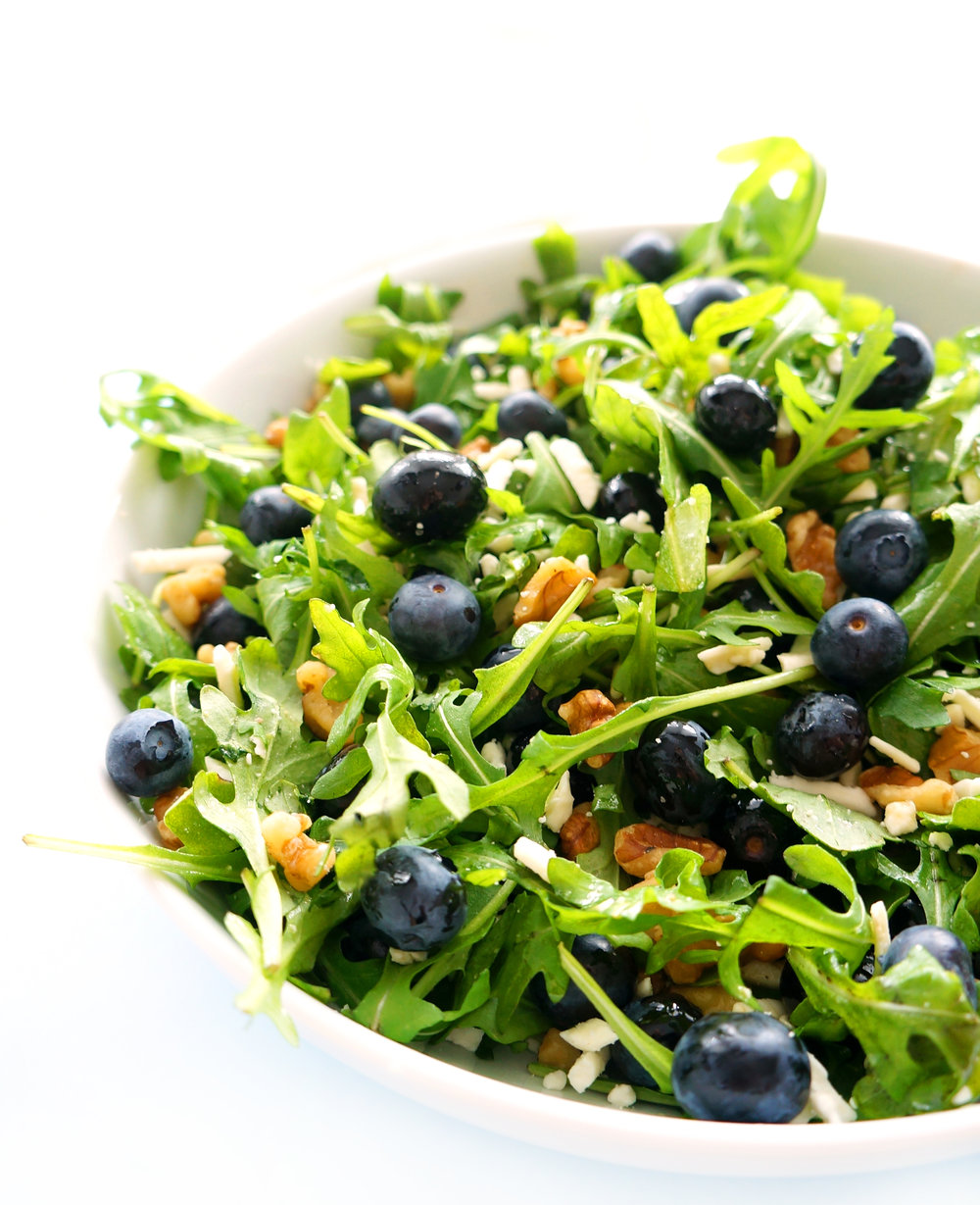 Blueberry-Walnut-Salad-1.jpg