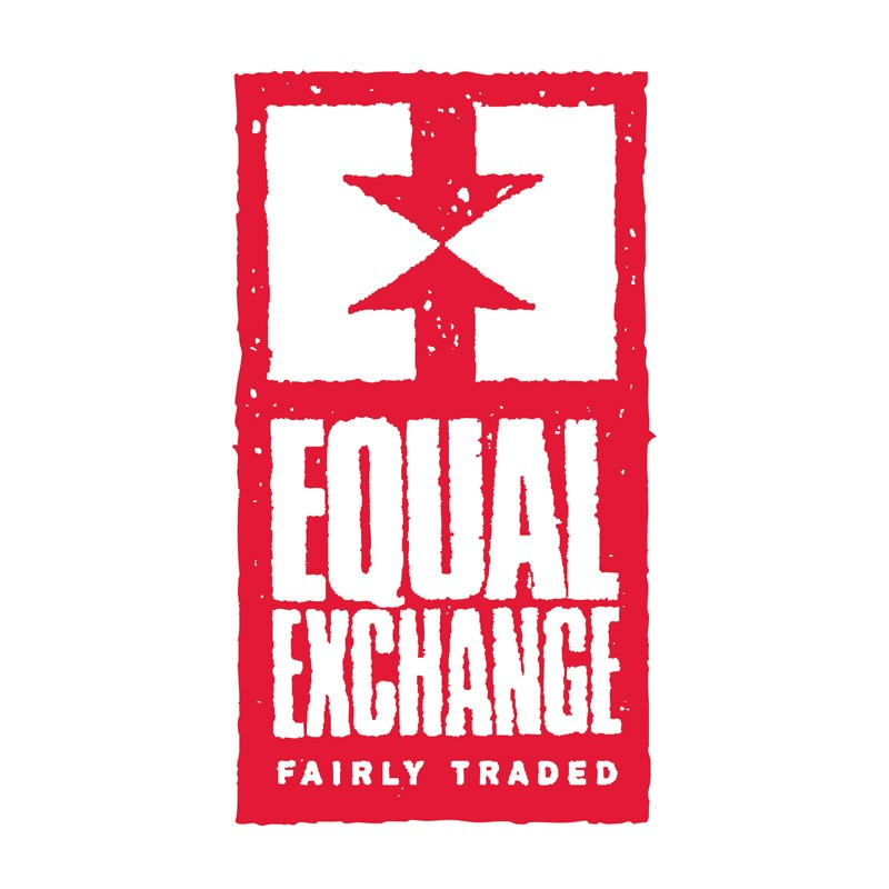EE-logo-sticker.jpg