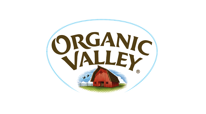 Organic-valley-logo.jpg