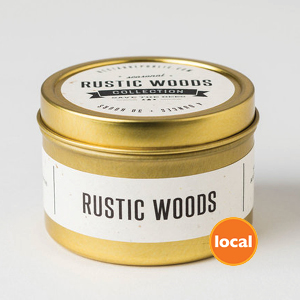 Nectar Republic Candles   Nectar Republic is a small family-owned, home fragrance brand specializing in candle making. Nectar Republic uses a hands-on approach with eco-friendly materials, detailed craftsmanship and spirited ambition.