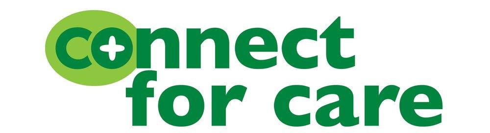 connectForCare-banner.jpg
