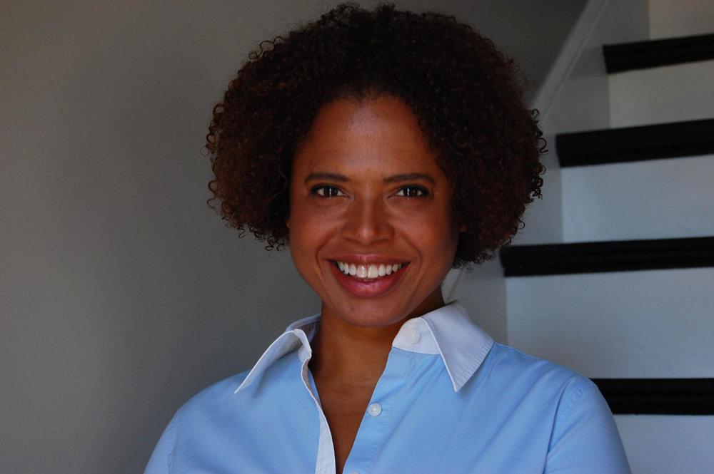 Lisa Tabor of CultureBrokers, LLC