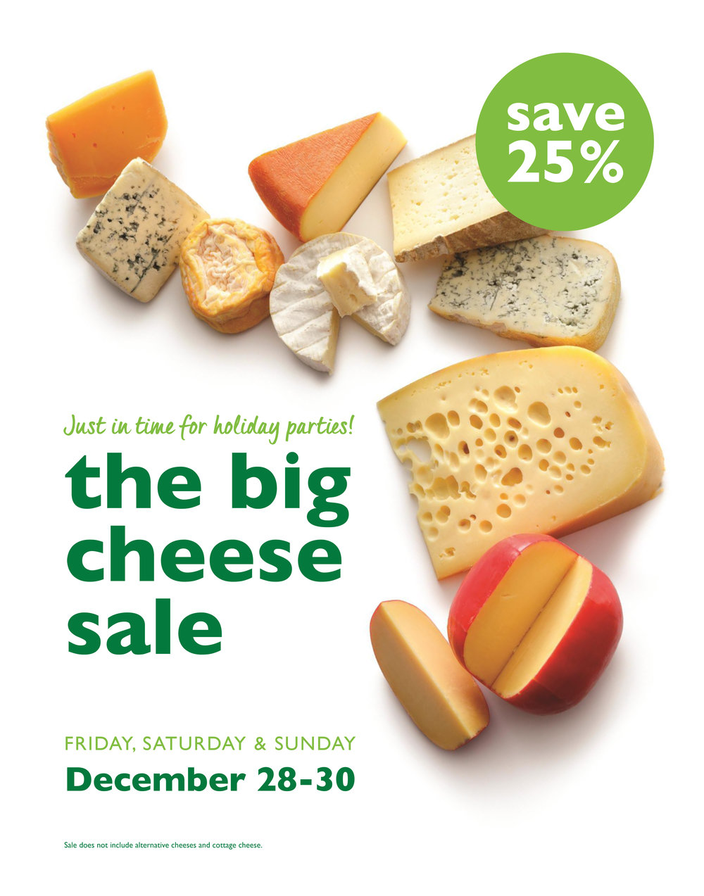 CheeseSale_22x28.jpg