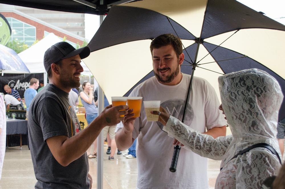 08.13 BeerFest-102.jpg