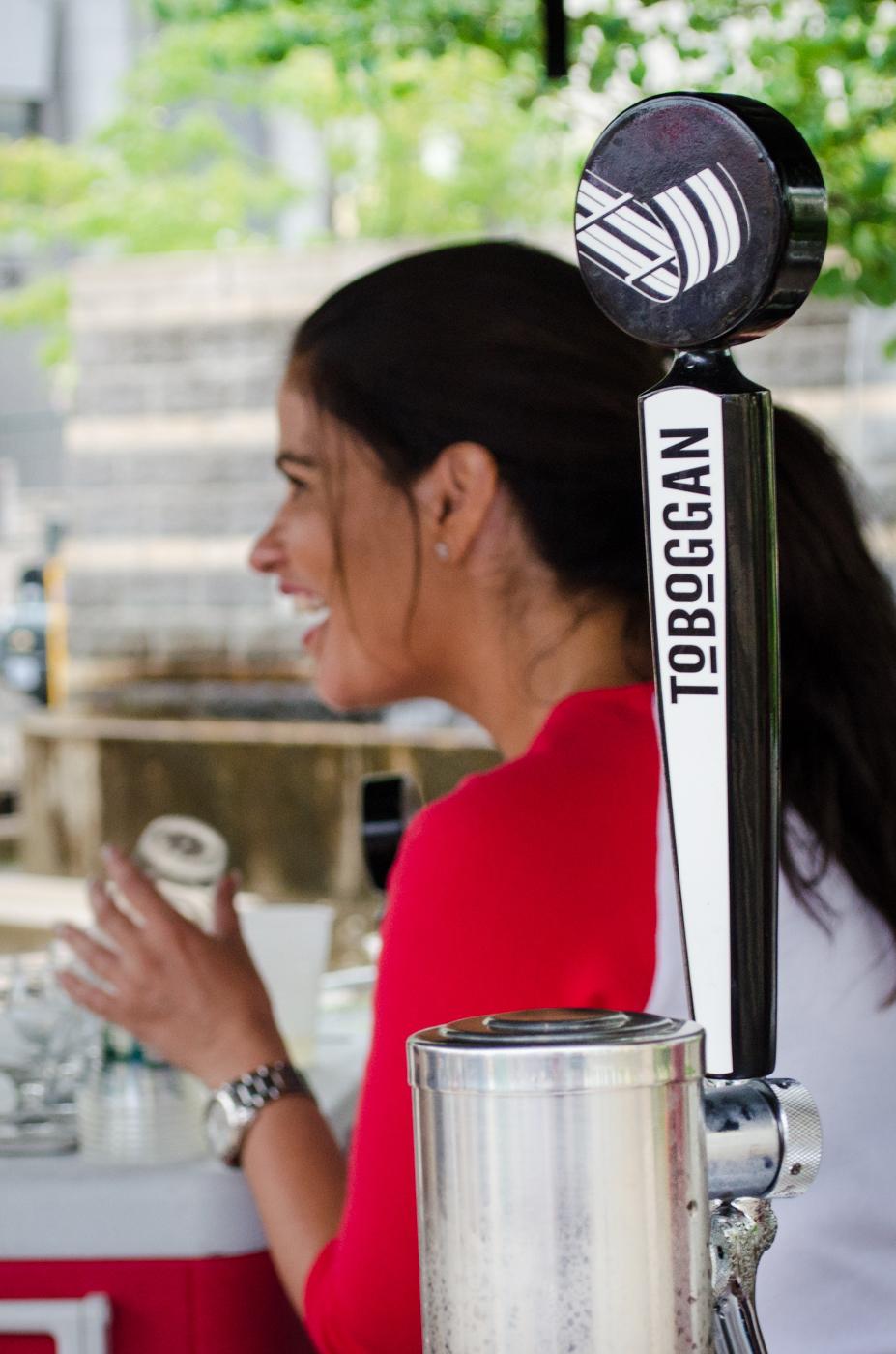 08.13 BeerFest-105.jpg