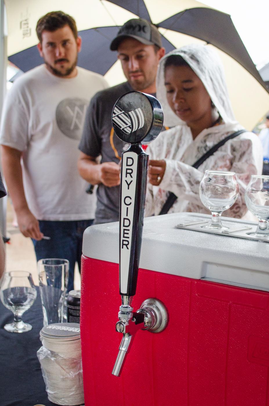 08.13 BeerFest-101.jpg