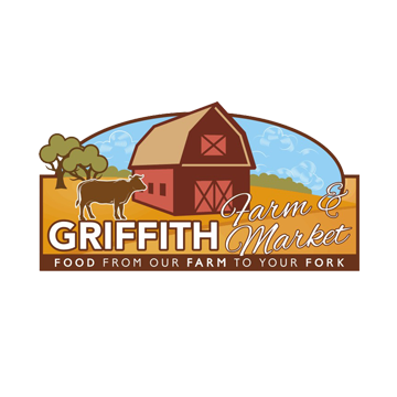 Griffith Farm and Market