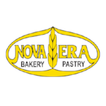 New Era Portuguese Bakery