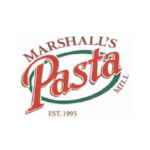 Marshall's Pasta and bakery