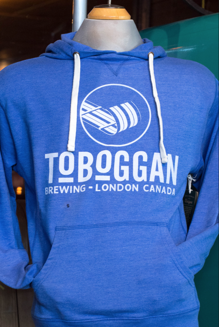 Toboggan Brewing Co -  beer gear.jpg