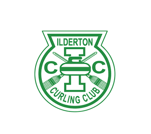 IldertonCurlingClub.png
