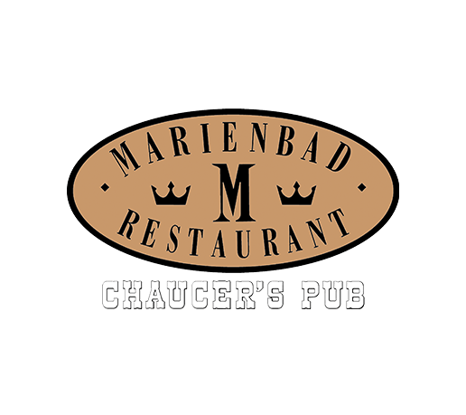 Marienbad.png
