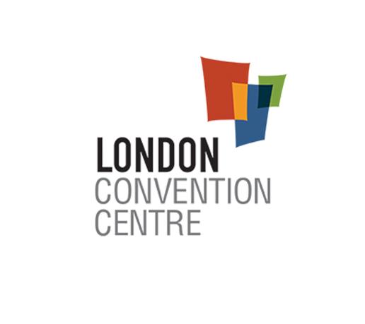 LondonConventionCentre.png