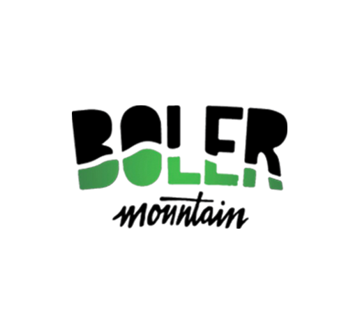 BolerMountain.png