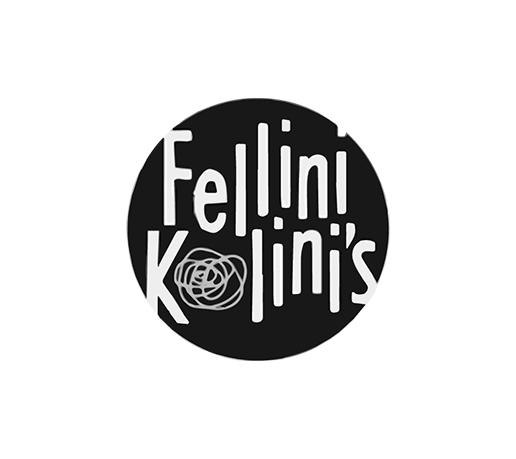 FelliniKoolinis.png