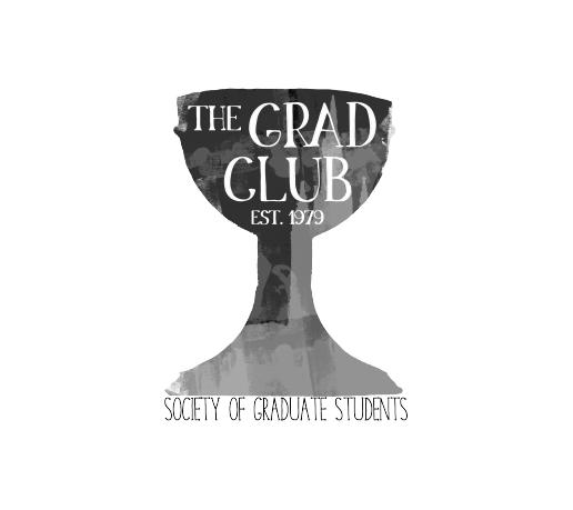 GradClub.png