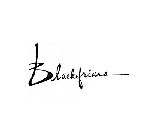 blackfriars.png