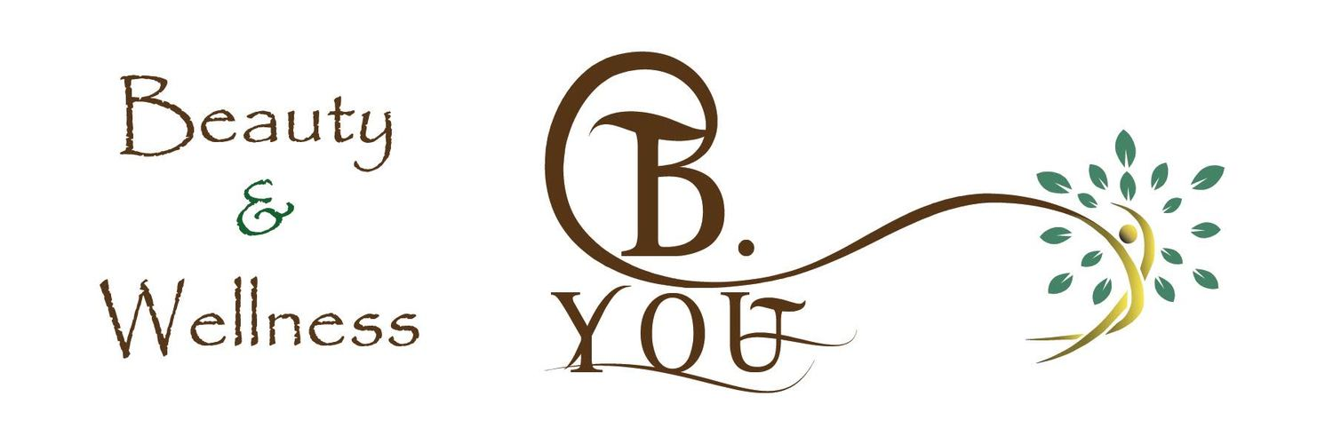 B.You Essentials Handmade Cosmetics