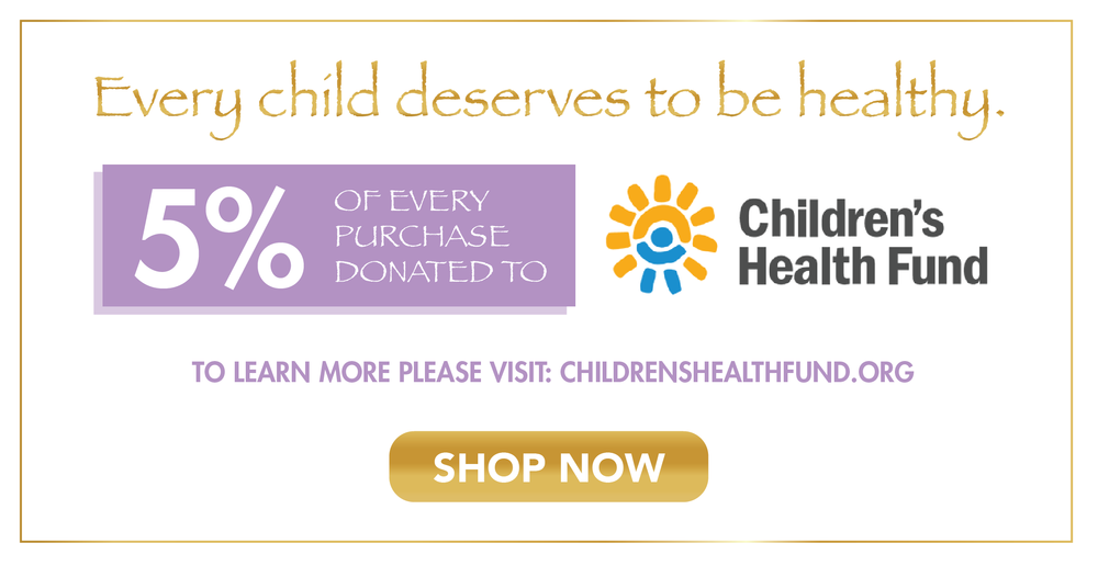 banner-childhealth-01-01.png
