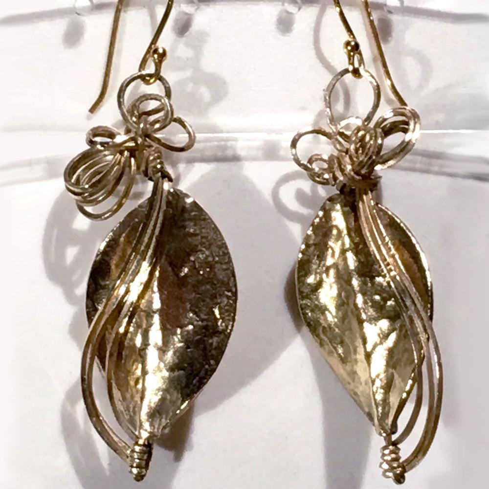 Earrings-4-square.jpg