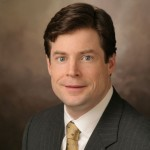 Frederick R. Muller, CFA®