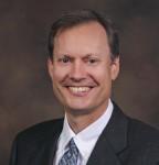 Philip B. Palmer, CFA®