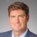 Jason G.Allen, CFA®