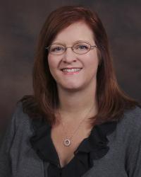 Debbie A. Farmer