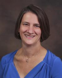 Rhonda C. Conway