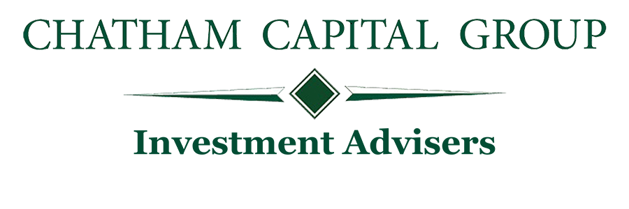 Chatham Capital Group