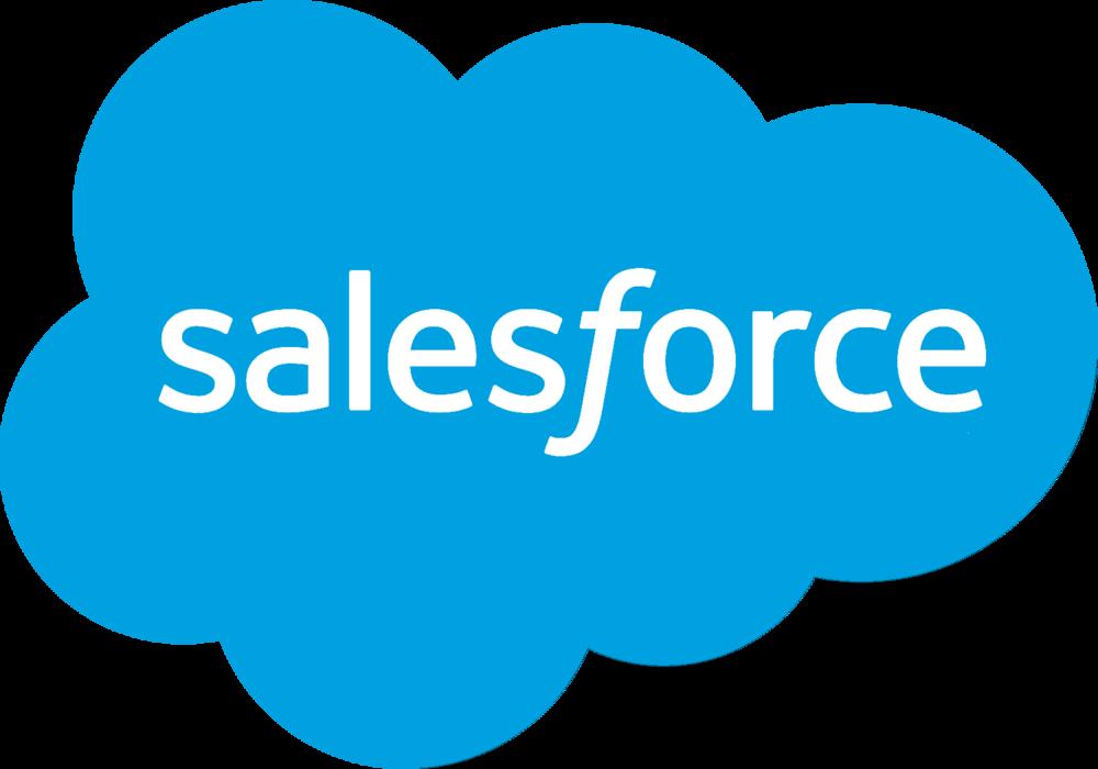 Salesforce Logo 2015.png