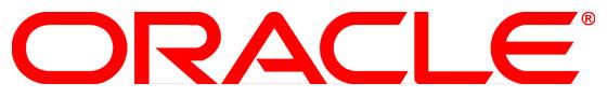 Oracle 560x90.jpg