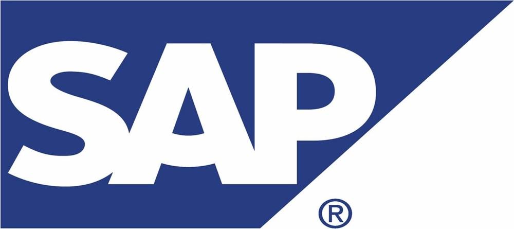SAP Logo 1500x667.jpg