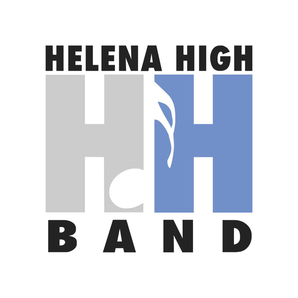 Copy of HHS Band