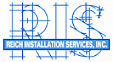 Reich Installation Services