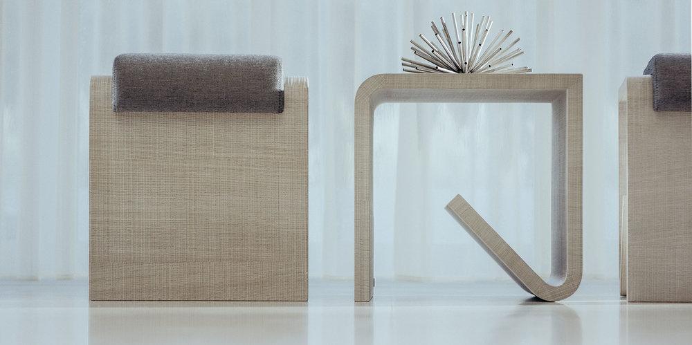 Design-1-34.jpg
