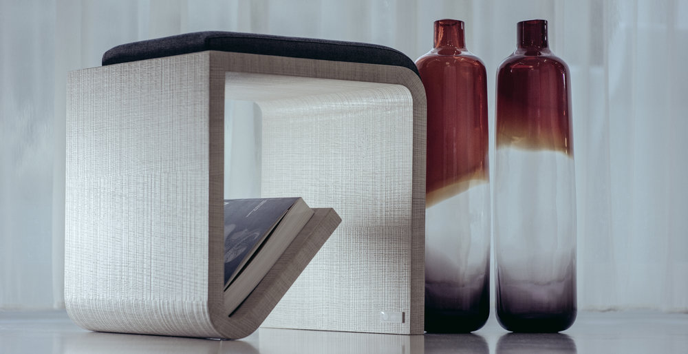 Design-1-48.jpg