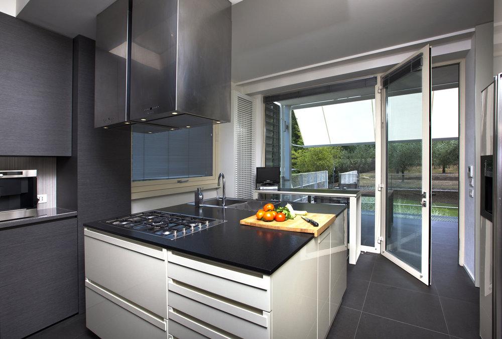 Kitchen,1.jpg