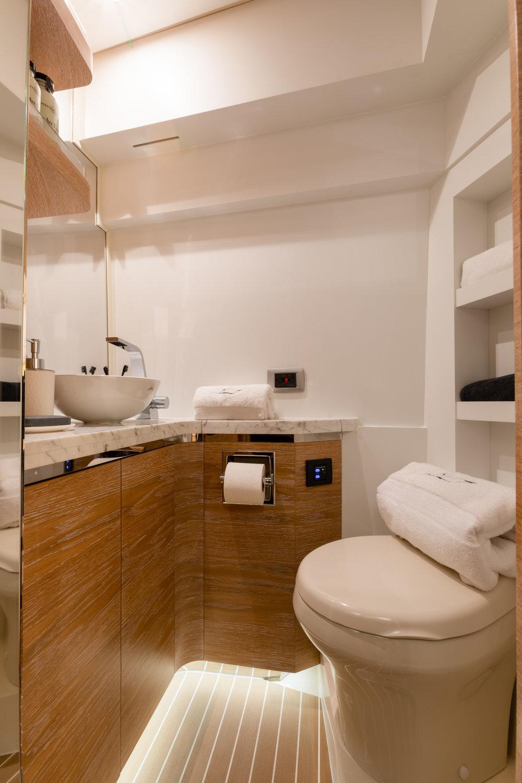 530lxf-interior-1118_DM3A8323-HDR-.jpg