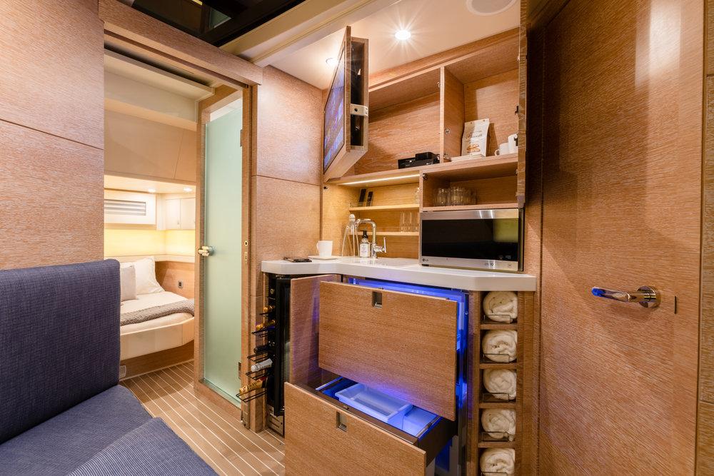 530lxf-interior-1118_DM3A8389-HDR-.jpg