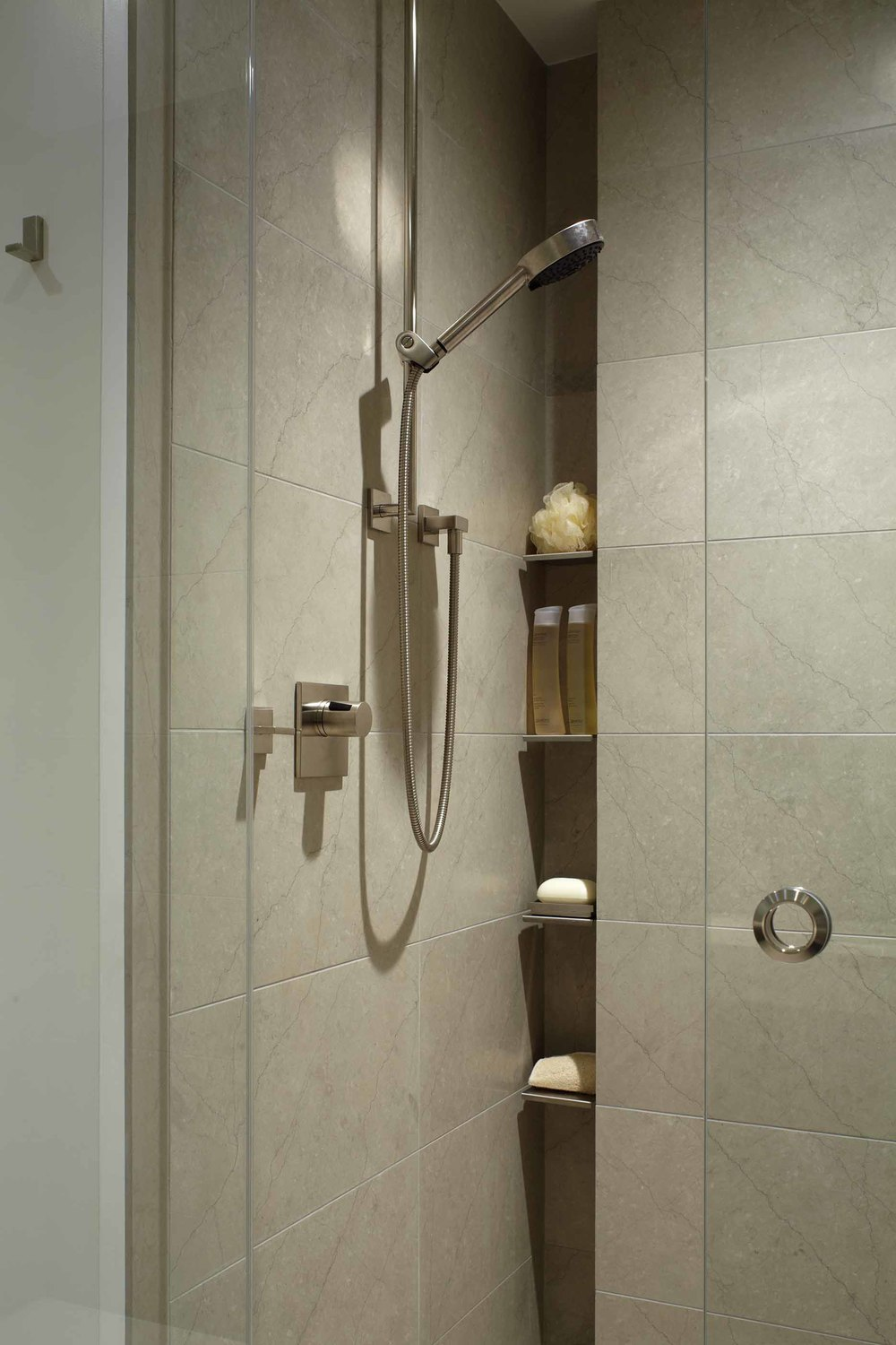 MasterBath-shower detail1.jpg