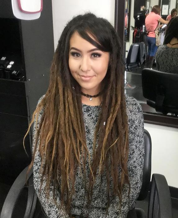 HairByRicardo_2.jpg